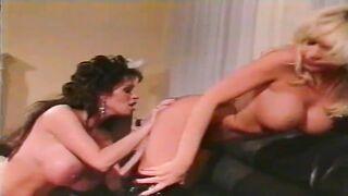 Pornofilmek pornó